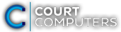 Court Computers